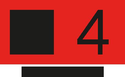 E4 Complementos